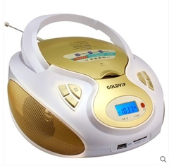 Goldyip CD/MP3-9236 MUC