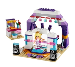 Lego Friends 10155