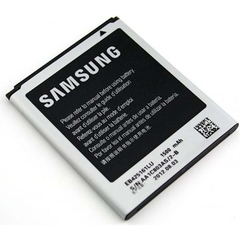 Pin Samsung Galaxy Ace 3