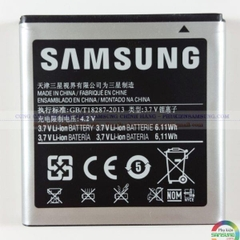 Pin Samsung Galaxy S1