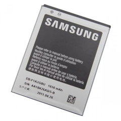 Pin Samsung Galaxy S2