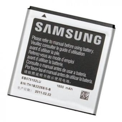 Pin Samsung Galaxy SL I9003