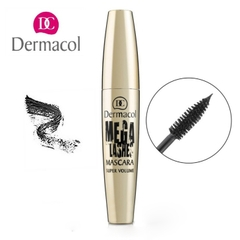 Chuốt Mi Mega Lashes Mascara - Super Volume 13ml