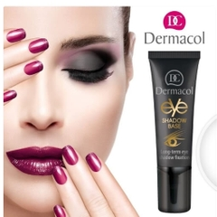 Kem Lót Mắt Dermacol Eye Shadow Base 7.5ml