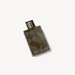 Nước hoa Burberry Brit Rhythm for Men