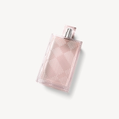 Nước hoa Burberry Brit Rhythm for Women