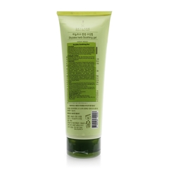 Gel dưỡng  da Skylake Herb Soothing Gel 180ml