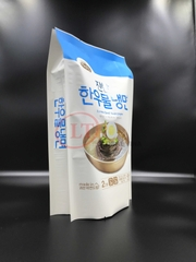 4 Side Seal For Cool Noodle KOREA Blue
