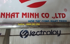 Thanh thiếc Electroloy - Malaysia 63/37