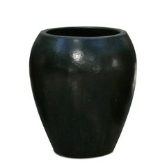 Glazed Noodle Pot Small