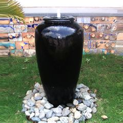 Water Features - Burbling Beauty 3106BB