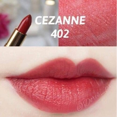 SON CEZANNE LASTING LIP COLOR N 402