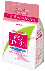 Amino Collagen Meiji - 214G