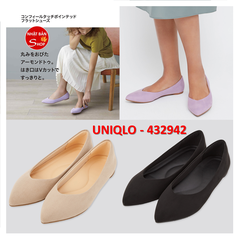 GIẦY UNIQLO SALE