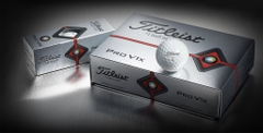 https://linkinggolf.com/bong-golf-titleist-prov1x-2019