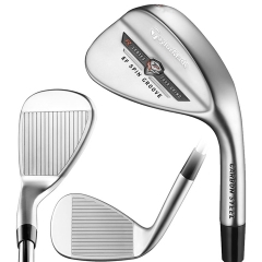 https://linkinggolf.com/gay-golf-taylormade-wedge-tour-preferred-ef