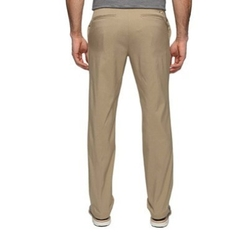 Quần Golf Nam NIKE STRETCH WOVENV PANT CMP (Q42)