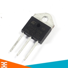 BTA41-700B TRIAC 41A/700V TO-3P