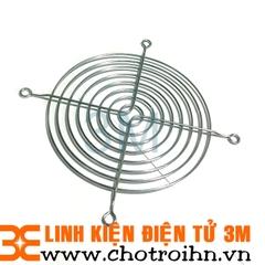 Lưới Bảo Vệ Quạt Tản Nhiệt 12x12Cm