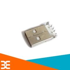 Cổng USB A - Đực DIP V2