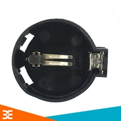 Đế Pin CR 2032 / CR 2025