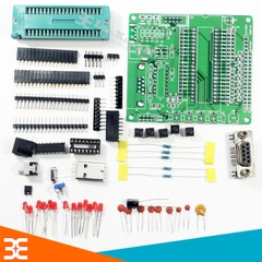 KIT 8051 Mini DIY