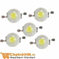 LED Công Suất 3W