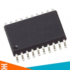 PIC16F628A SMD