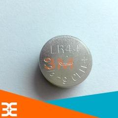 Pin Cúc Áo LR44-1V5