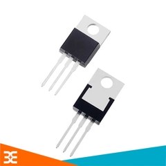 IRF3205 MOSFET 55V/110A/200W TO-220 N-CH