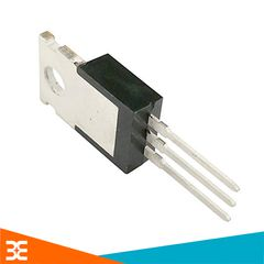MOSFET IRF640N TO-220 18A 200V N-CH
