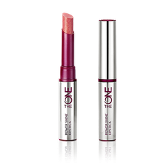 Son môi oriflame The One Power Shine Lipstick-30433