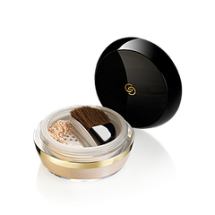 Phấn phủ dạng bột Giordani Gold Invisible Touch Loose Powder-30556