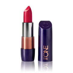 Son môi oriflame The One 5 in 1 Colour Stylist Lipstick-30669