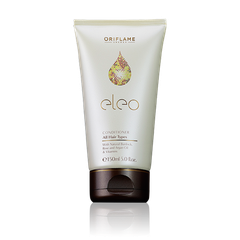Dầu xả Eleo Conditioner-31610