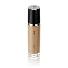 Kem nền Giordani Gold Long Wear Mineral Foundation SPF 15
