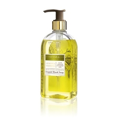 Nước rửa tay Essense & Co Lemon & Verbena Liquid Hand Soap- 31850