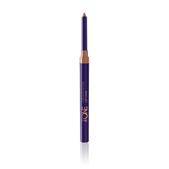 Chì kẻ viền môi The ONE Colour Stylist Lip Liner