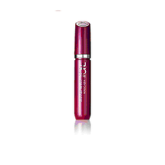 Mascara làm dày mi The ONE Volume Blast Mascara-30460