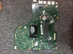 Main Acer Gateway Aspire E5-573 / E5-573TG CPU i3 5005U