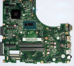 mainboard acer E5-471G