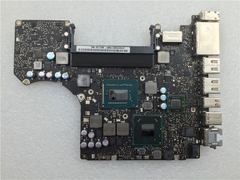 Main MacBook Pro 13 A1278 2012 MD102 - 820-3115-B i5-3210M