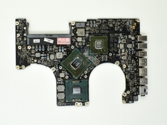 Main MacBook Pro 15 A1286 2008 2.8GHz 820-2330-A