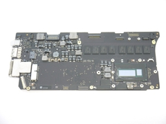 Main MacBook Pro Retina 13 - A1502-2013-820-3536-A