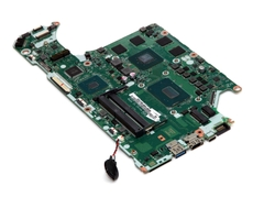 Main ACER AN515-53-55G9 CPU i5-8300H