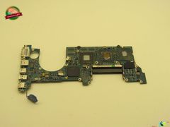 Main Apple Macbook Pro 15 A1226 - 2.4GHz 820-2249-A