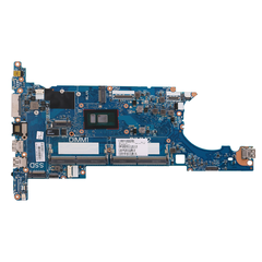 Main HP EliteBook 830 G5 6050A2930901-M