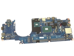 Main Dell Latitude 5480 CPU i5-7300U