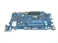 Main Dell Inspiron 7472 7572 CPU I5-8250U