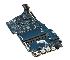Main HP 14-DQ1040WM CPU i5-1035G7